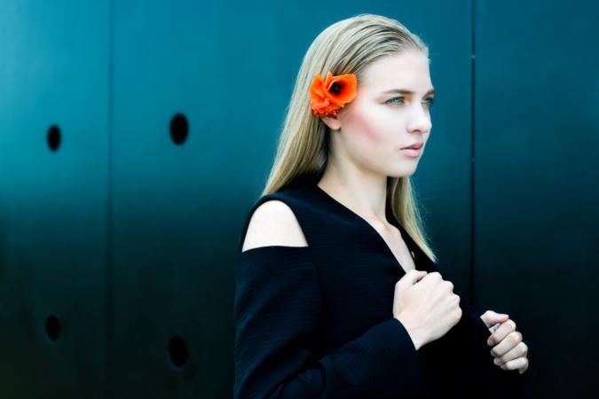 fleur_021k