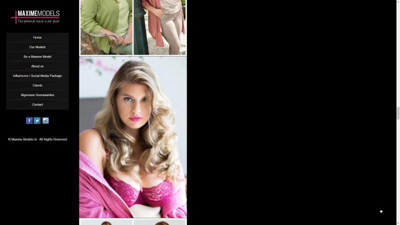 Kirsten Maxime3