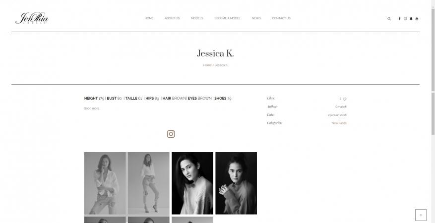 Jessica Jenphiakopie