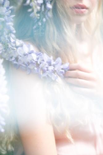 EVRF_Celine_01