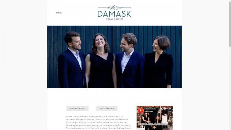 Damask 1kopie